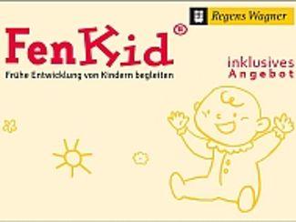 Kursangebot: Eltern-Kind-Begleitung der Offenen Hilfen