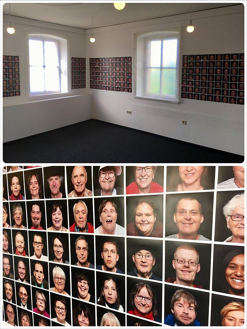 Kunstsommer-Ausstellung wächst